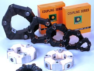Flexible Shaft Coupling Spider Connect Glue 30A E70B SK100-5S070 SK100-70B E307 Model